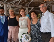 amin-nadia-wedding-DSC_8129
