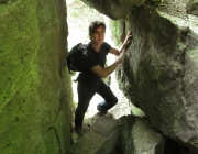 andrew_rock_climbing