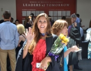 catherine_at_grad