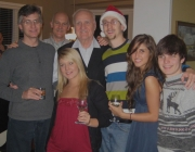 christmas_with_family