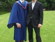 daniel_graduation