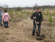 tree+planting_IMG_0058