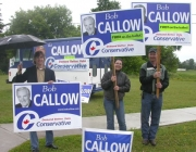 callow_signs