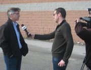 keyes_media_interview